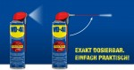 wd40-straw-produkt-page