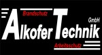 Alkofer-TEchnik.