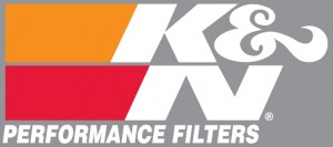 performance-filters-white